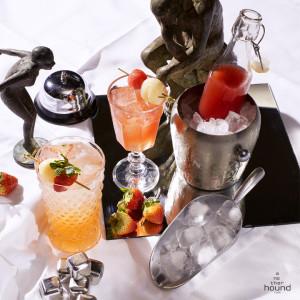 IG_AH_Festive Drink