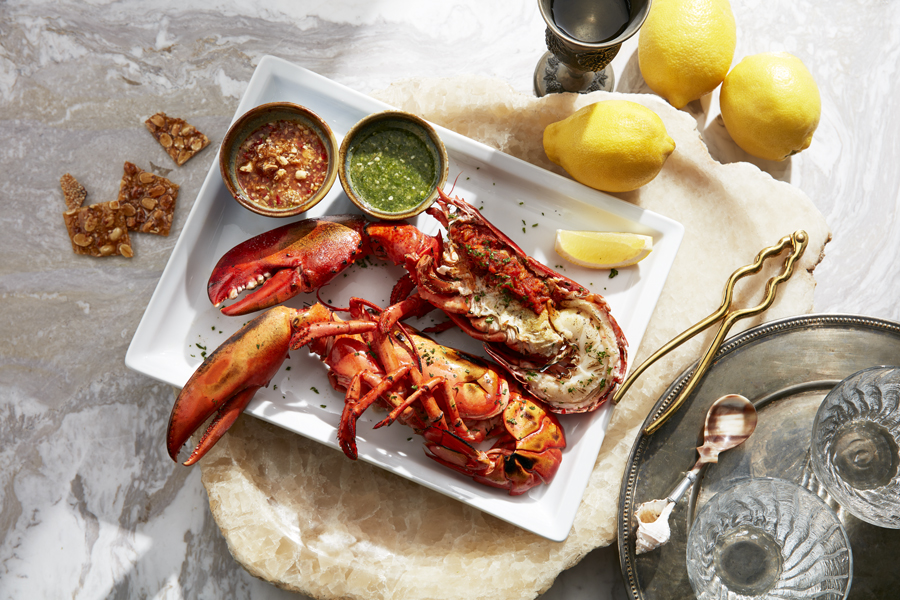 another-hound-grilled-lobster